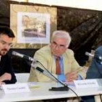 20/06/08 - Incontro con il prof. Riccardo Petrella Premio Artusi 2004