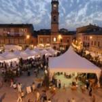 Festa07 piazza