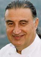 Moshe Basson