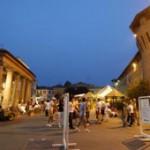RoccaPortico