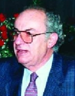 Renato Domenici