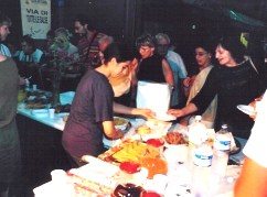 La festa 2002 pellegrino artusi - Osteria con cucina francesco angelini ...