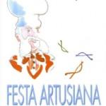 Festa Artusiana 2004