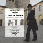L'Italia è servita (Manifesto)