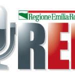 RadioEmiliaRomagna_logo