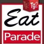 Logo+Eat+Parade