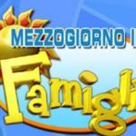 Mezzogiorno_in_famiglia