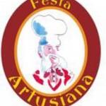Logo-festa-Artusiana-260x300