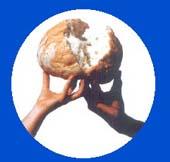 Comitato contro la fame