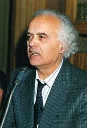 Vittorio Tonelli