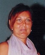 Antonella Liberatori