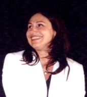 Maria Rita Vivi